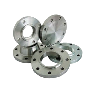 Flanges Chile